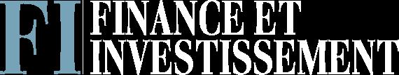 Finance Investissement