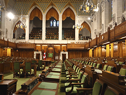 Ottawa Speed Dating Recenzje podłączyć strony dc