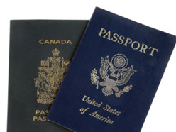 To Irs Advisor Offers Americans Tax Amnesty In Canada