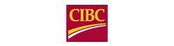 CIBC Financial Planning and Advice