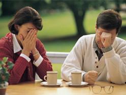 divorce-breakup-sad-couple   Advisor