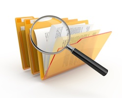 Internal audit enhancements a must: PwC | Advisor