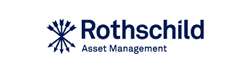 Rothschild Asset Management