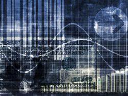 statistics data analysis as a business spreadsheet