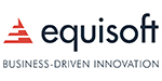 equisoft - business driven innovation