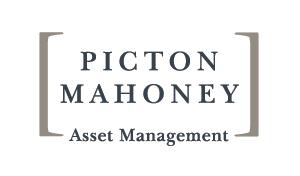 Picton Mahoney Asset Management