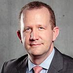 Trevor Cummings