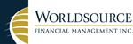 Worldsource Financial Management Inc.