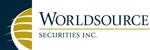 Worldsource Securities Inc.
