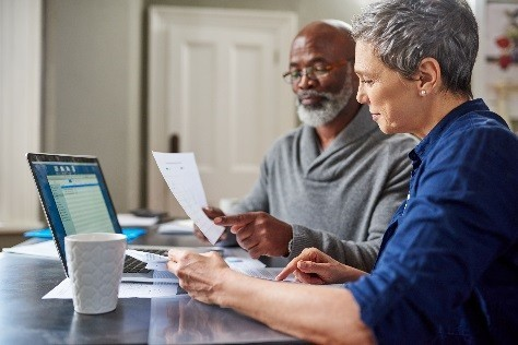 6 tips to retire debt-free