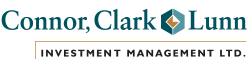 Connor, Clark & Lunn Investment Management