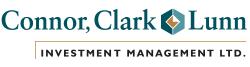 Connor, Clard Lunn Investment Management Ltd.