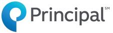 Principal Global Advisors