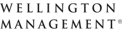 wellingtonmanagement-web