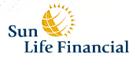advisor-retirement-logo-sunlife-2