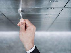 lock-key-secure-safe