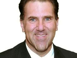Michael Banham