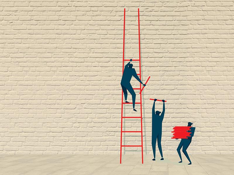 climb-wall-help