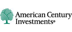 american-century-investments250x112