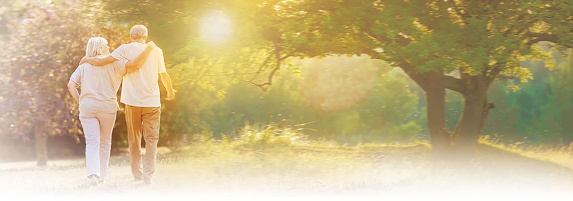 Insured retirement program | Advisor