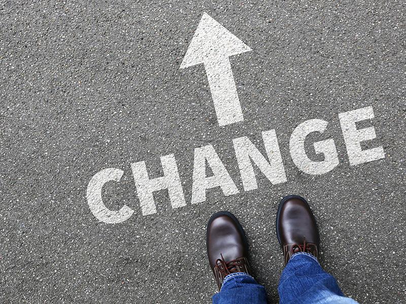 HSBC, Capital Group make fund changes | Advisor