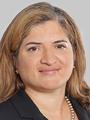 Carol Dalgado