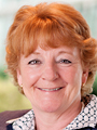 Patti B. Dolan