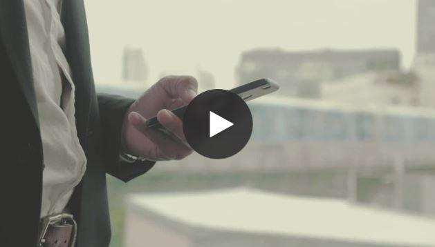 Life insurance as an asset class video