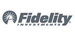 Fidelity Canada