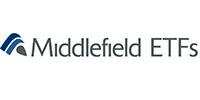 Middlefield ETFs