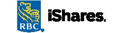 RBC iShares