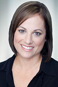 Kate Nazar