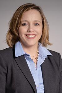 Samantha ONeill