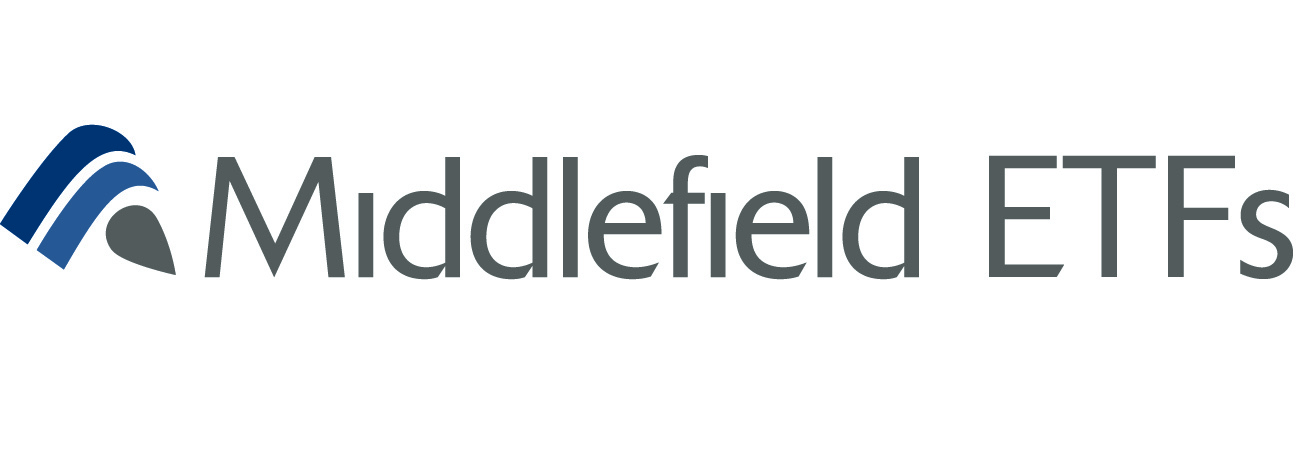 Middlefield E T F s