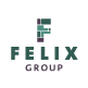 Felix Group