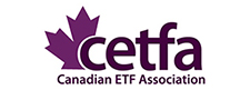 Canadian ETF Association