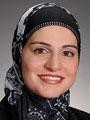Abby Kassar