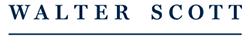 walter-scott-logo_250x50