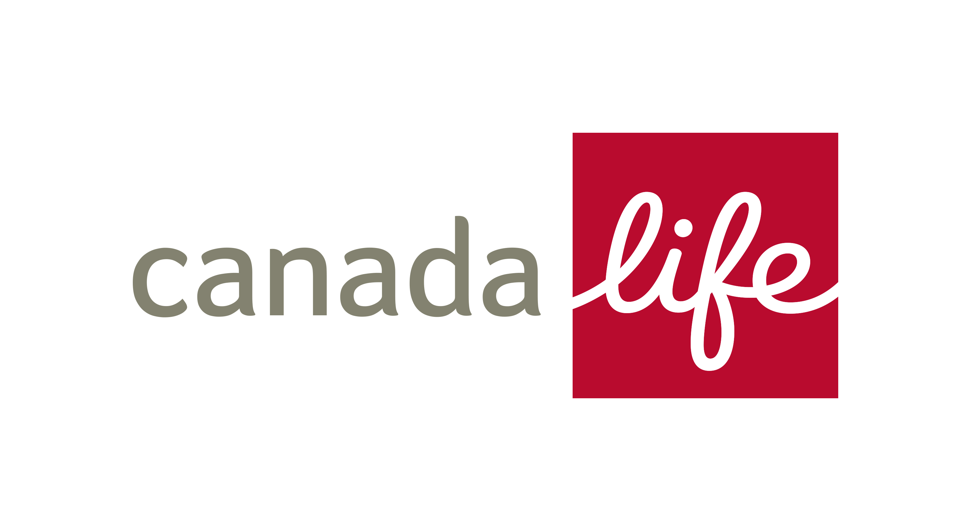 Canada Life - Wealth Products