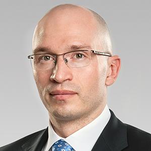 Michal Marszal