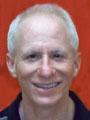 Bruce Mizrach