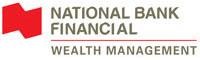 National Bank Financial – Wealth Management