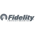 Fidelity Investments Canada