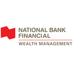 National Bank Financial – Wealth Management