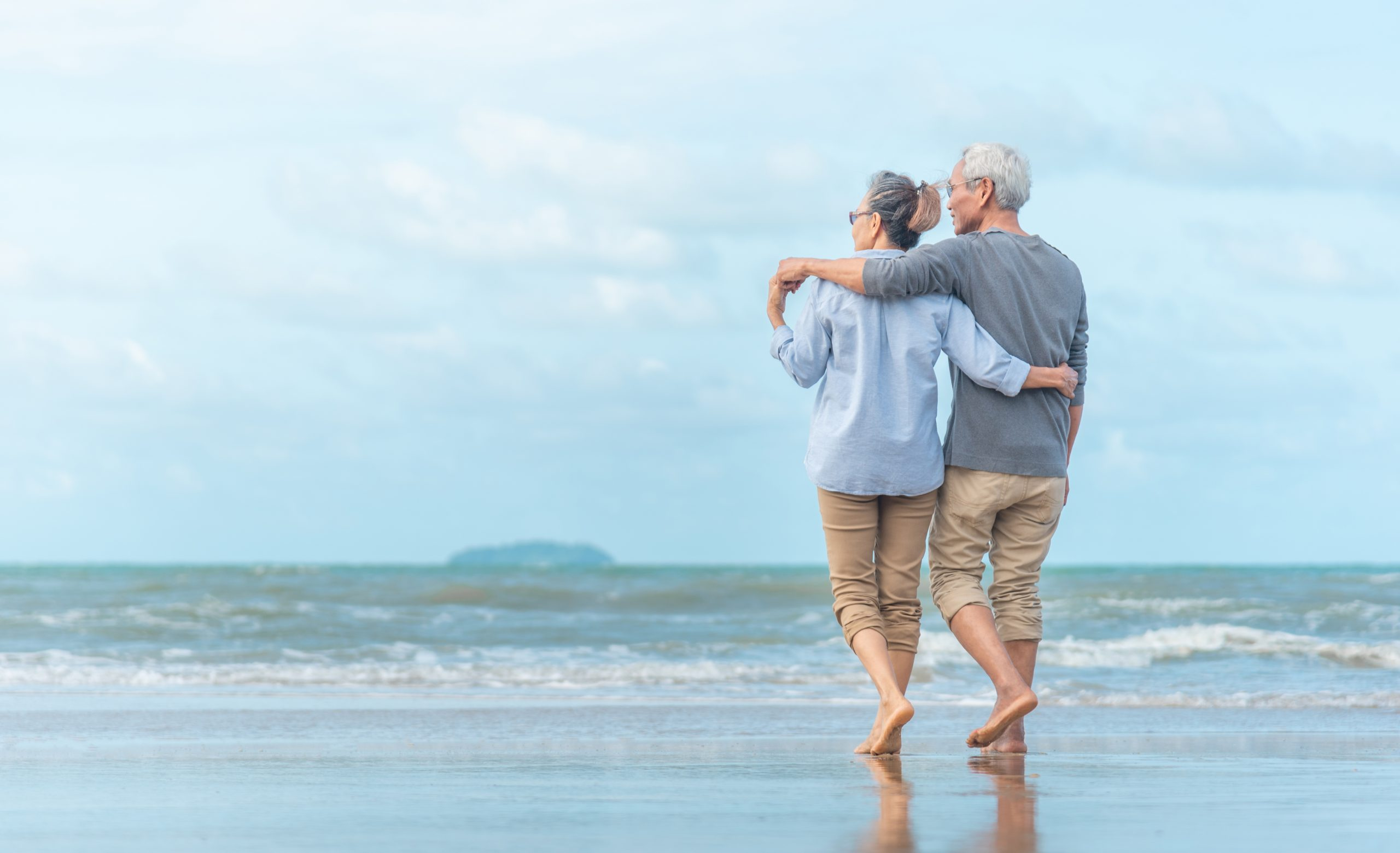 How can whole life insurance optimize clients' RRSP, CPP & OAS?