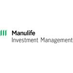Manulife Investment Management