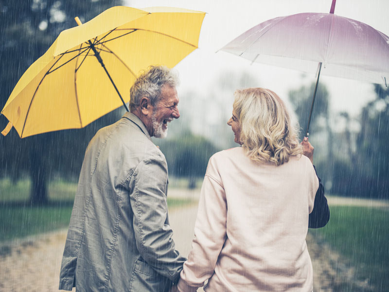 How to Cover Retirement Shortfalls with CSV Lines of Credit?