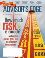 AE-November-2021-cover-
