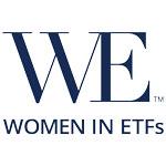 Women in ETFs - Logo