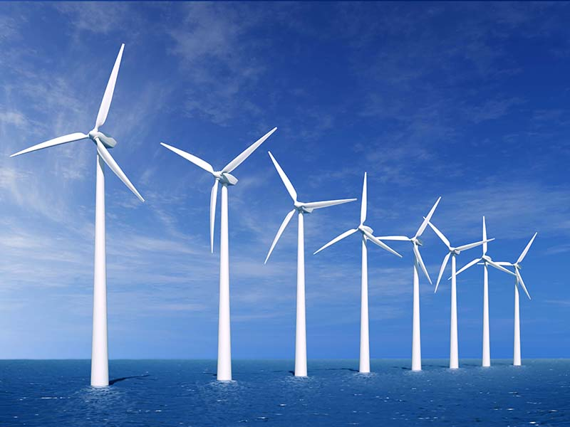 Net-zero greenhouse gas emissions: Changing investor attitudes
